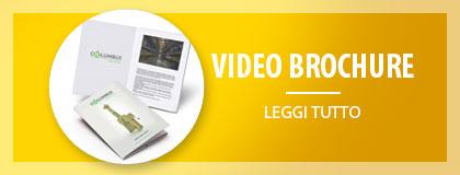 Video Brochure - Leggi Tutto